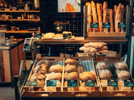 boulangerie_pains