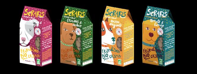 packaging_scraps_3d